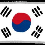 韓国服サイト